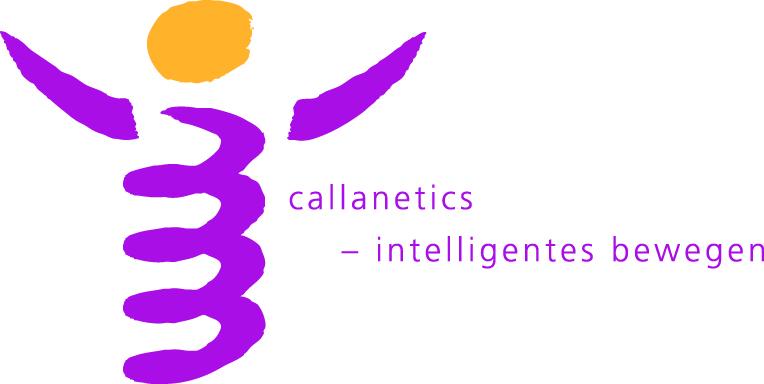 Immagine Callanetics-Studio Baden GmbH