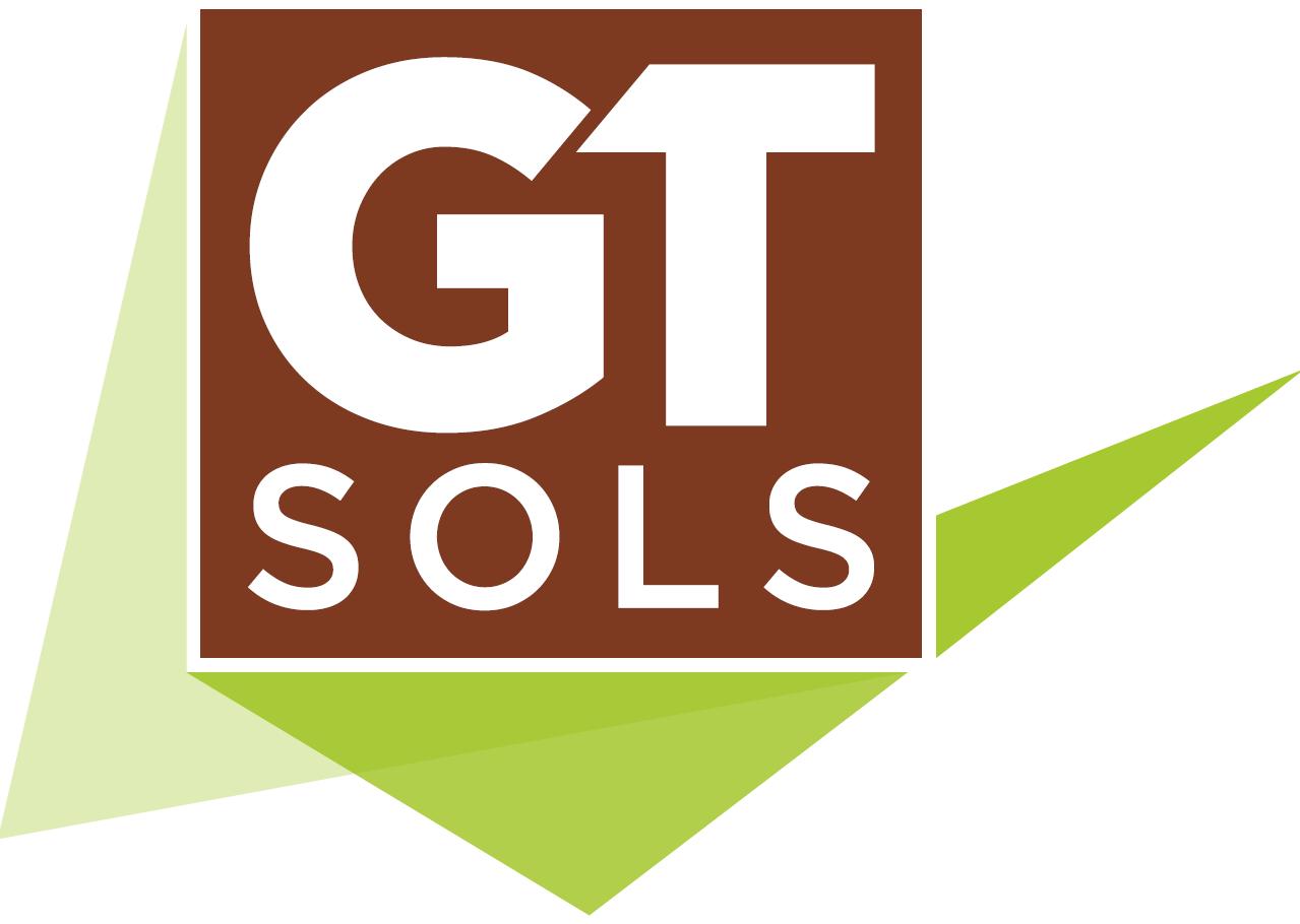 GT Sols Sàrl