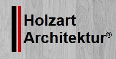 Holzart Architektur AG