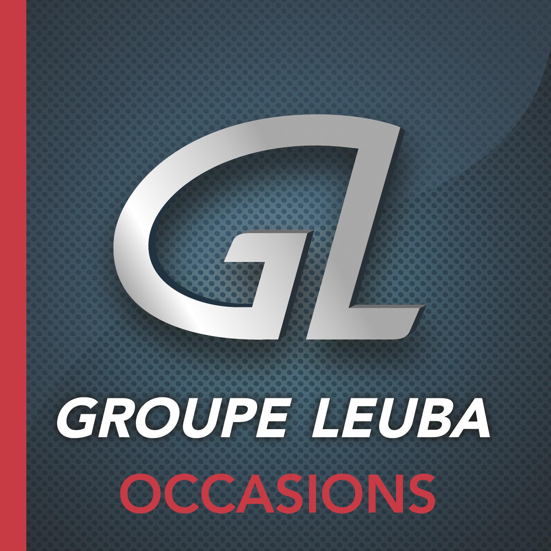 Espace Auto Chablais, succursale de Groupe Leuba SA