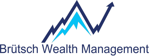 Brütsch Wealth Management
