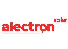 Alectron solar AG