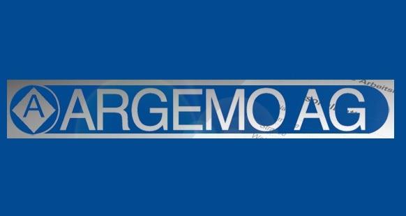 Argemo AG