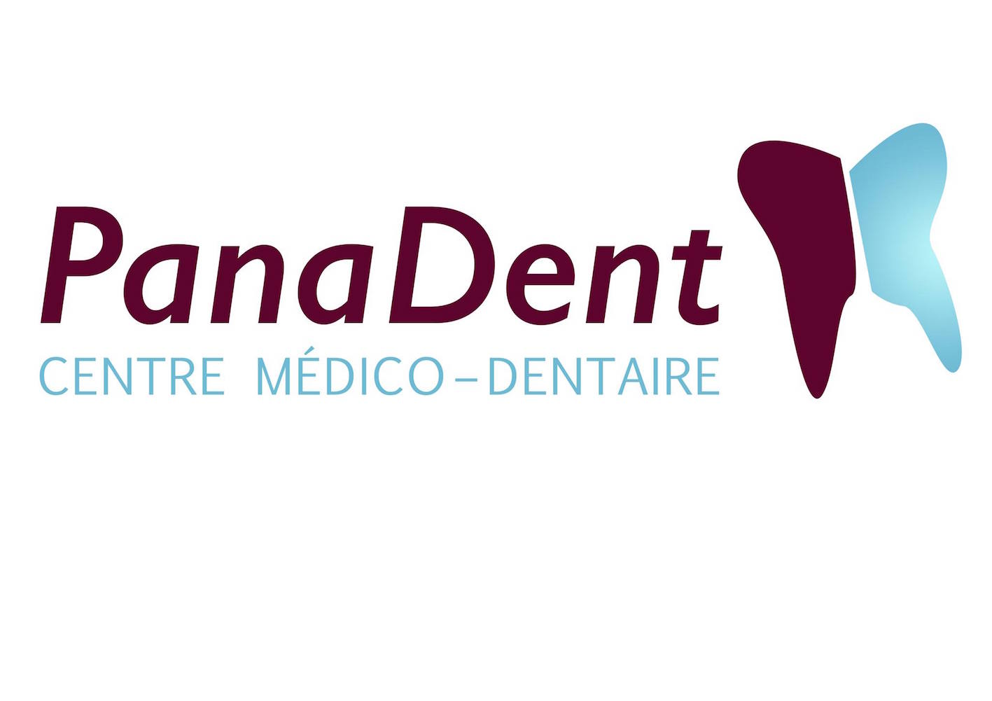 PanaDent Cabinet Dentaire