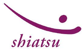 Anthamatten Felicitas Shiatsu-Praxis feshiatsu