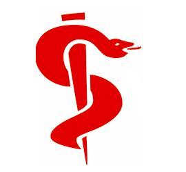 Swiss medical academy