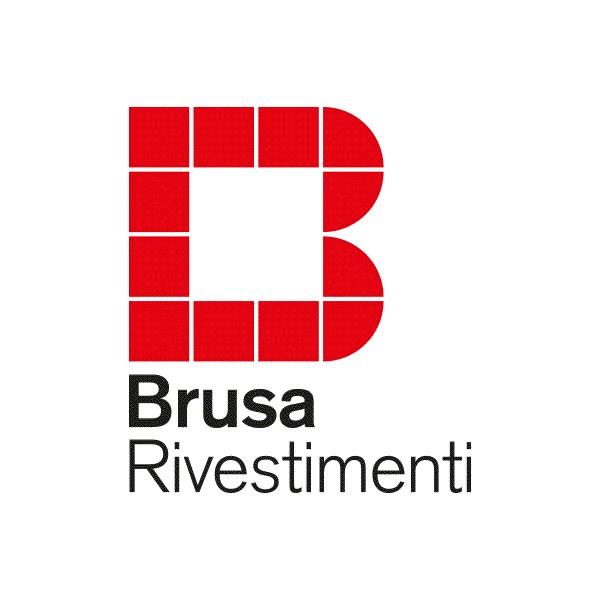 Brusa Rivestimenti SA