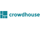 Crowdhouse AG