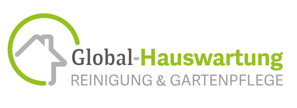 Global-Hauswartung GmbH