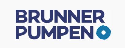 Brunner-Anliker AG