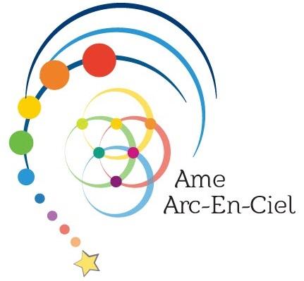 Ame Arc-En-Ciel Centre Energétiques