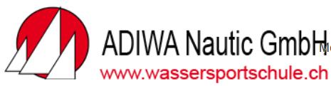 ADIWA Nautic GmbH