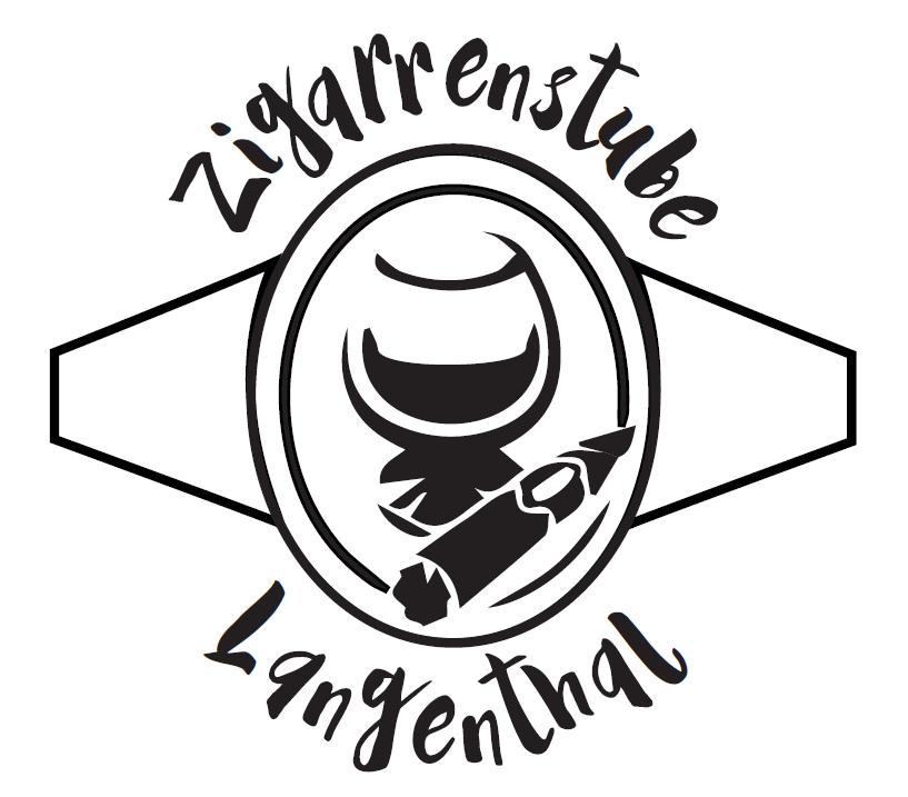 Zigarrenstube Langenthal