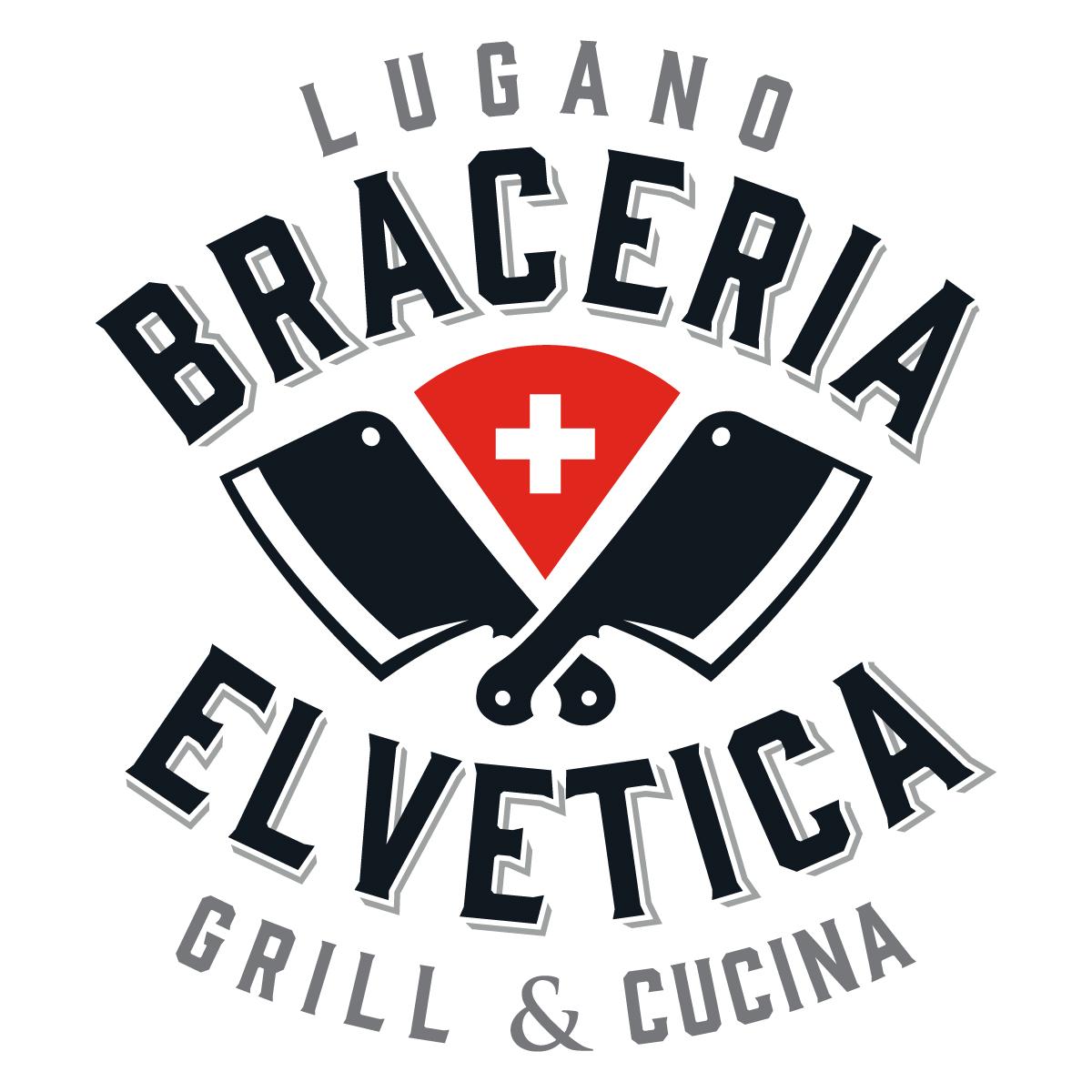 Braceria Elvetica