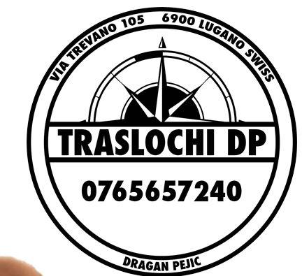 TRASLOCHI DP