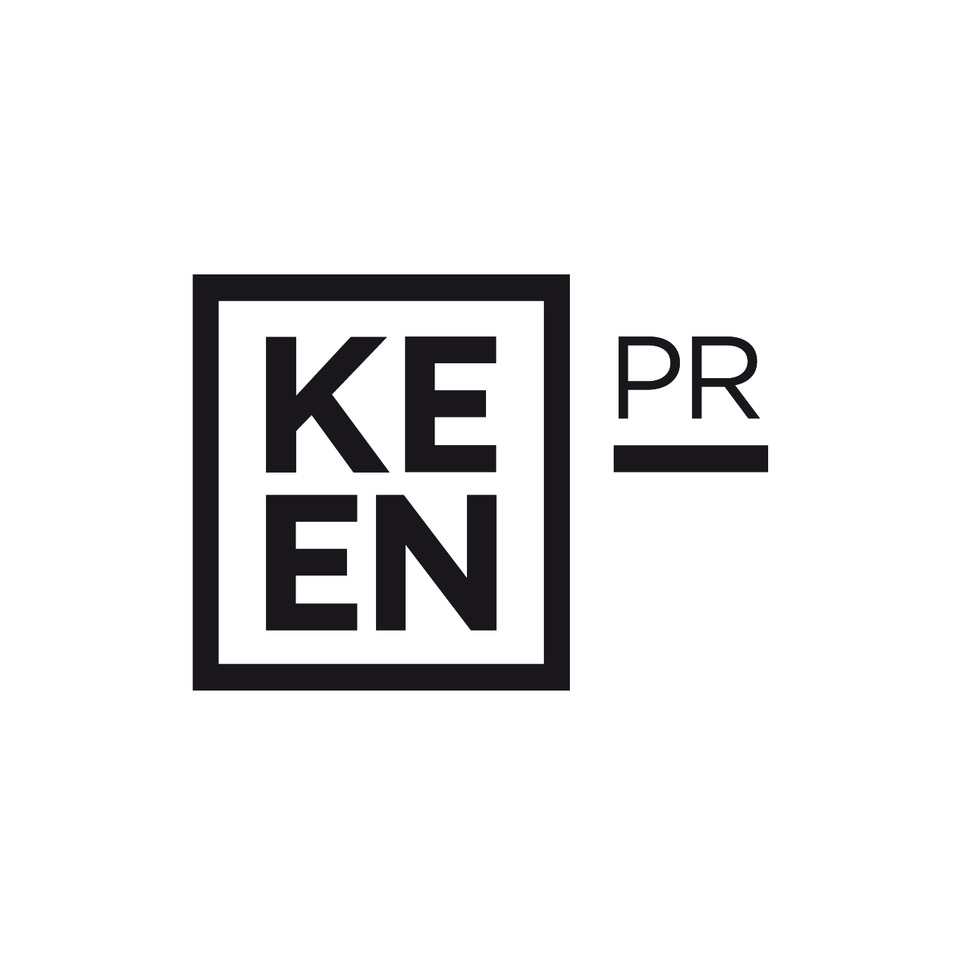 KEEN GmbH Public Relations