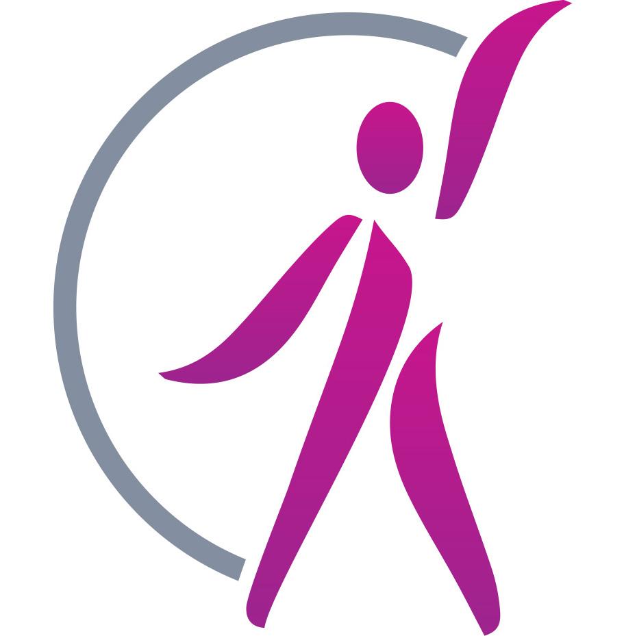 Physiotherapie Heiniger und Psychologische Körperarbeit