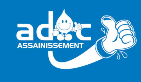 ADOC Assainissement SA - Succursale