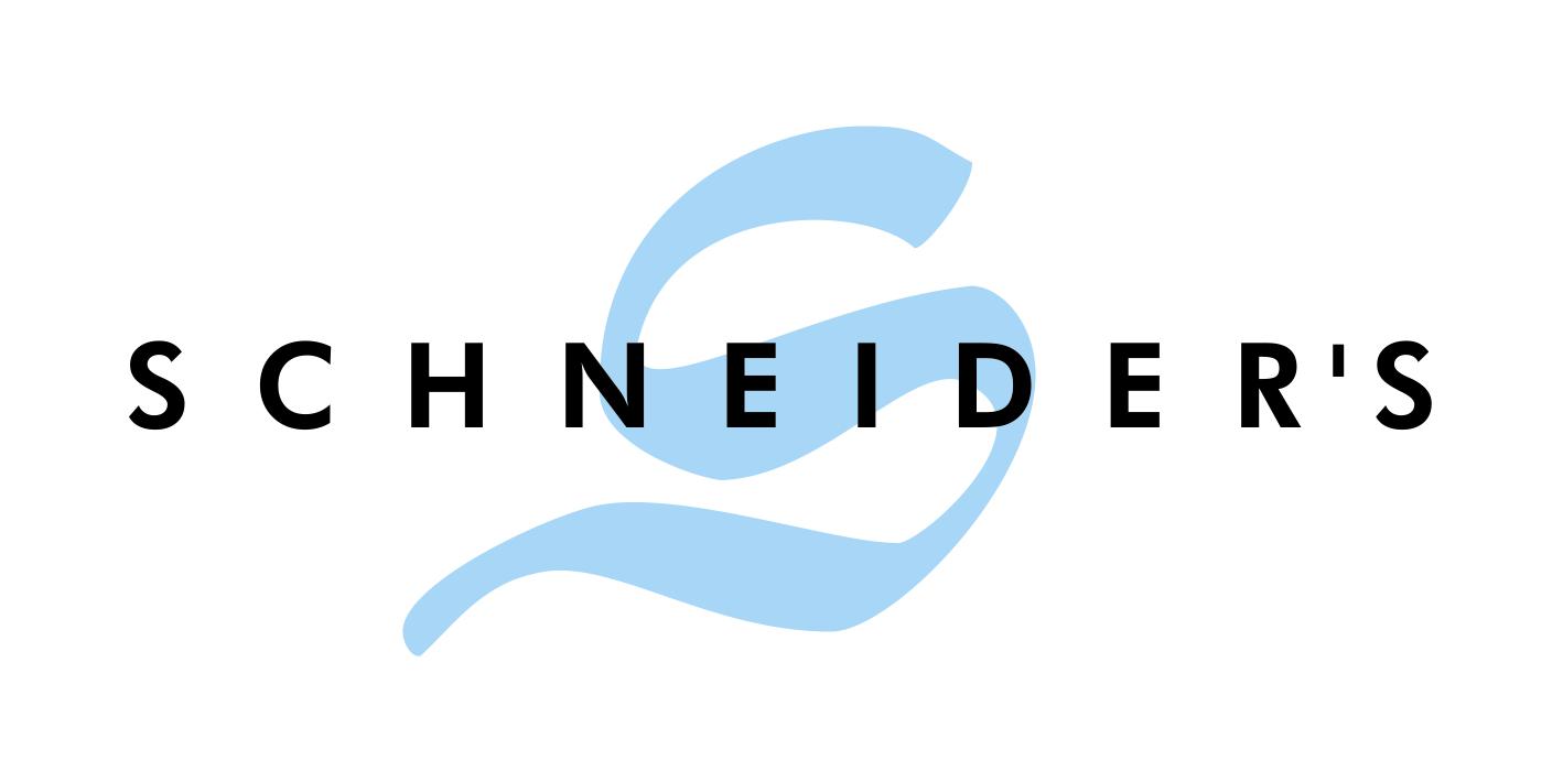 Schneider's