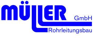 Müller Rohrleitungsbau GmbH