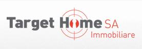 Target Home SA