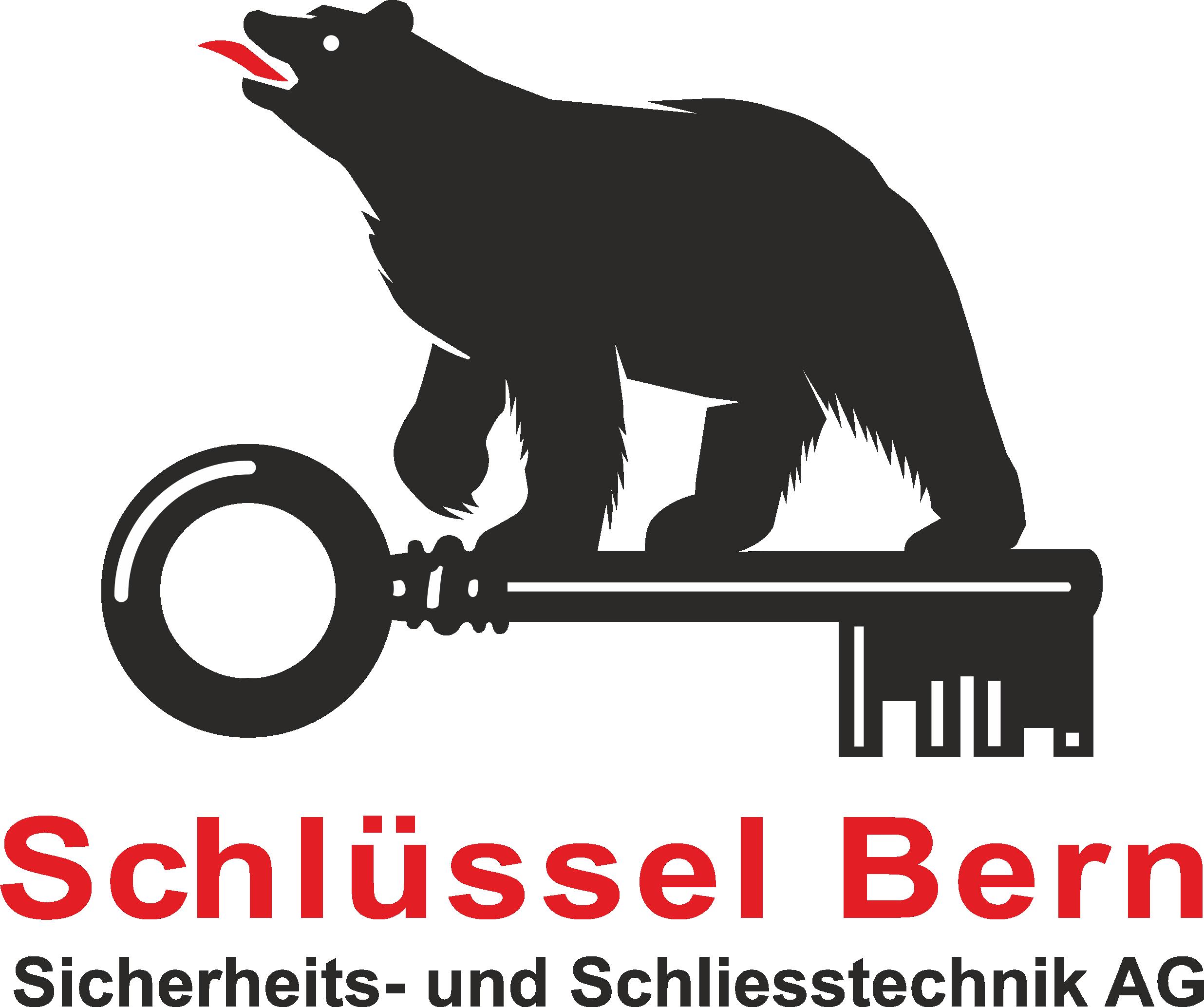 Schlüssel Bern Sicherheits- und Schliesstechnik AG