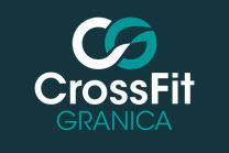 Crossfit Granica