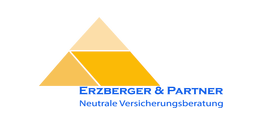 Erzberger & Partner GmbH