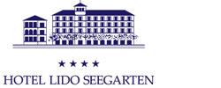 Lido Seegarten