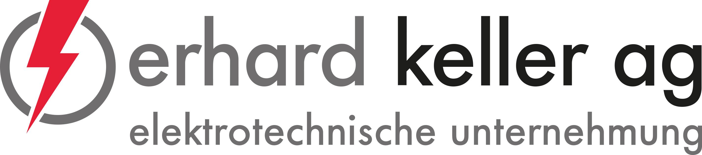 Keller Erhard AG
