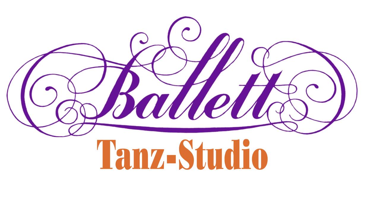 Ballettstudio Elvira Müller