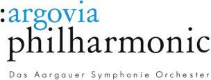 argovia philharmonic