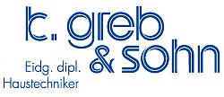 Greb K. & Sohn Haustechnik AG