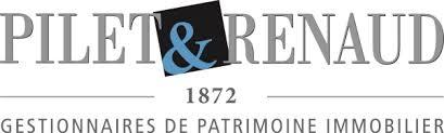 Pilet & Renaud SA