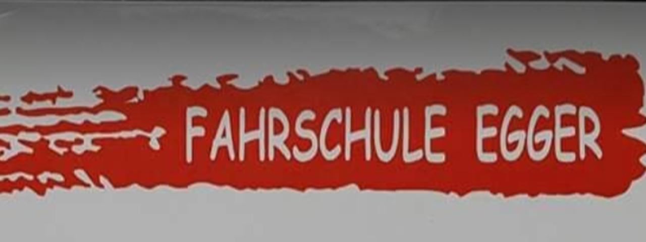Fahrschule Egger