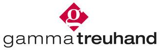 Gamma Treuhand