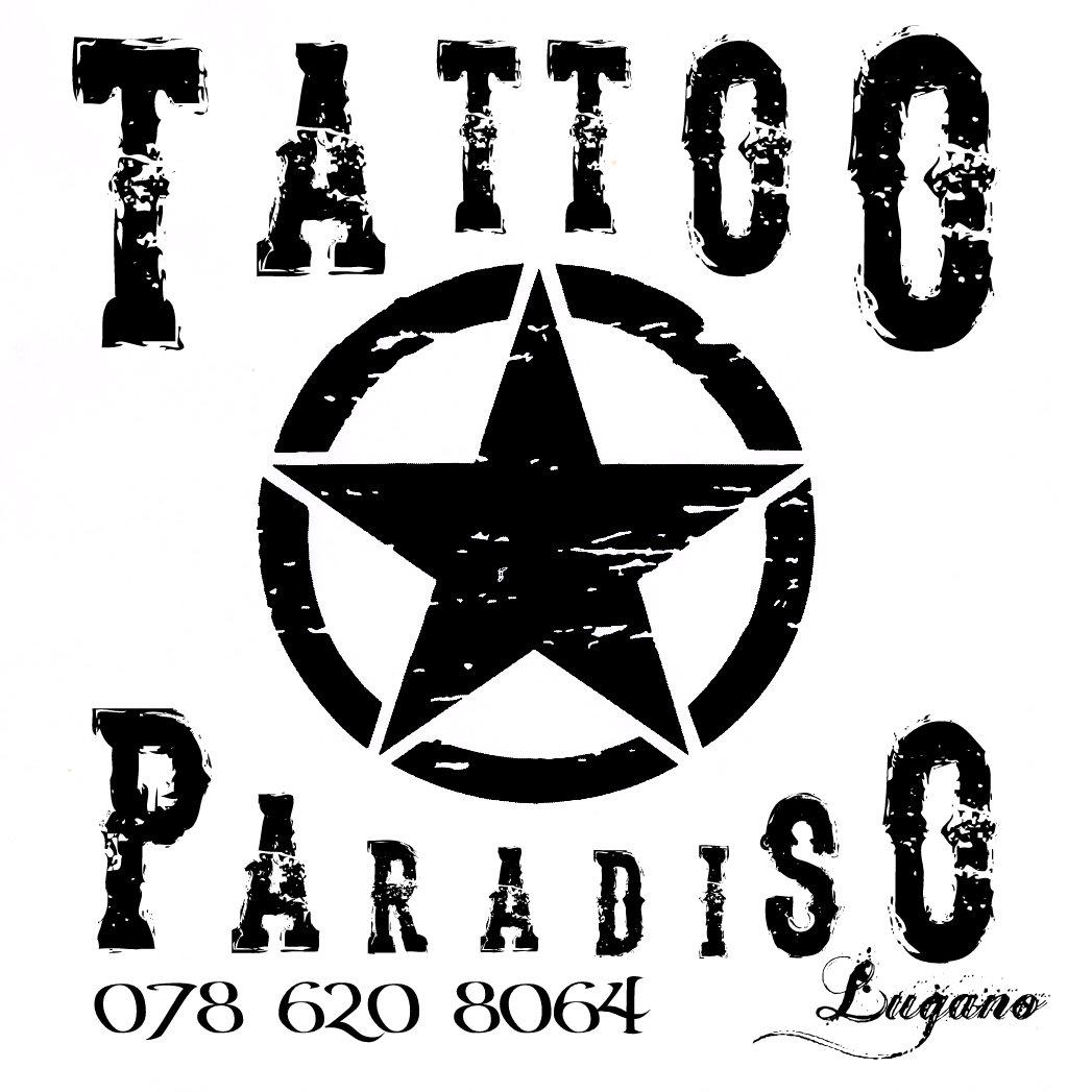 PapillonAnimal Tattoo SAGL