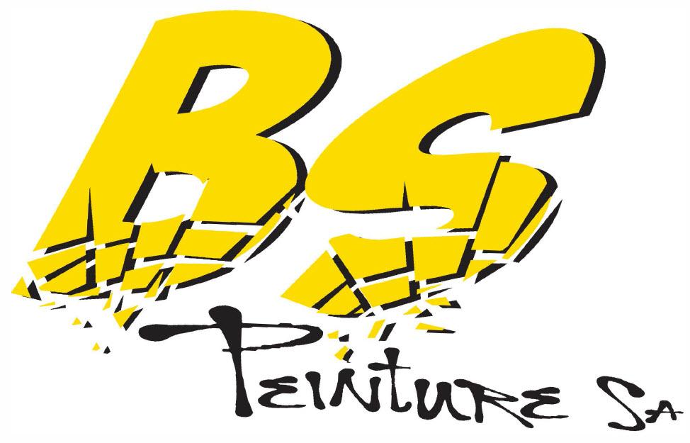 BS Peinture SA