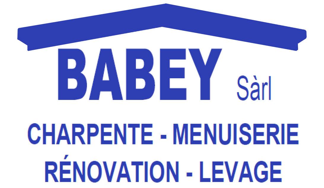 Immagine Babey Sarl
