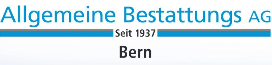 Allgemeine Bestattungs AG Bern