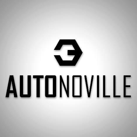 AutoNoville Sàrl