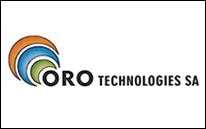 Oro Technologies SA