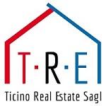 Ticino Real Estate Sagl