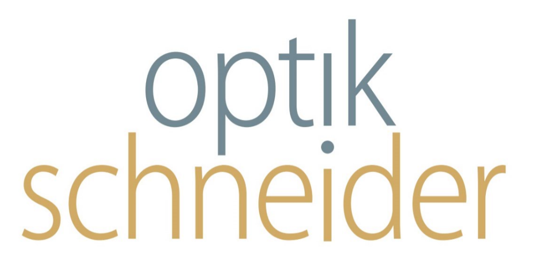 Bild Optik Schneider AG