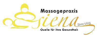 Med. Massagepraxis Siena