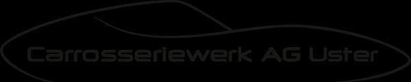 Carrosseriewerk AG Uster