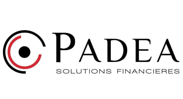 Padea SA