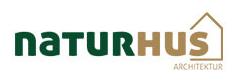 Naturhus GmbH