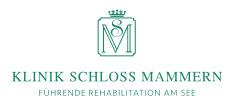 Bild Klinik Schloss Mammern AG