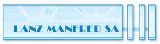 Lanz Manfred SA